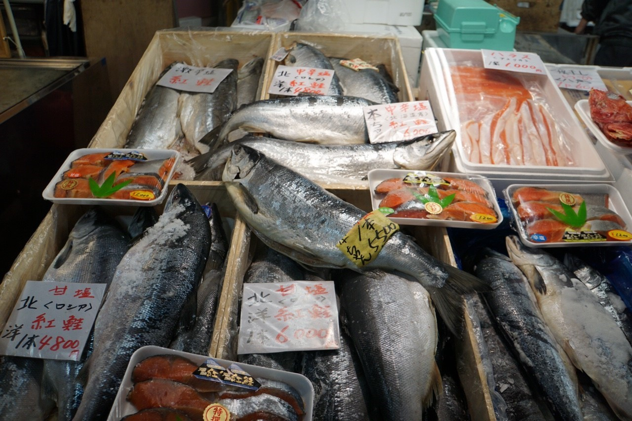 塩釜魚市場3