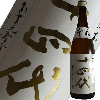 中国人の日本酒好きが紹介する「山形県の日本酒」