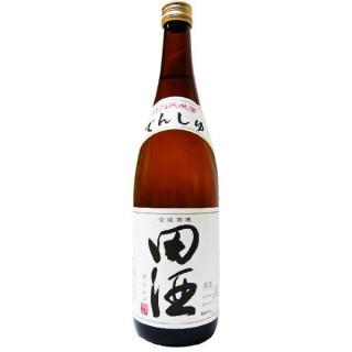 Chinese people recommending Japanese  Sake「Japanese Sake in Oamori」