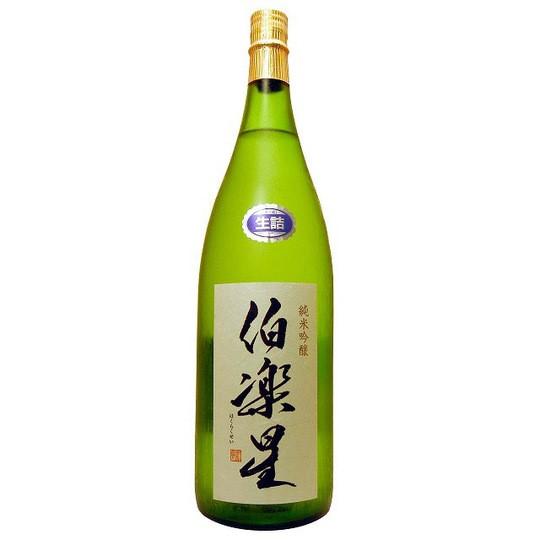 「เหล้าญี่ปุ่นของมิยากิ」เหล้าแนะนำจากคนจีนที่ชอบเหล้าญี่ปุ่น