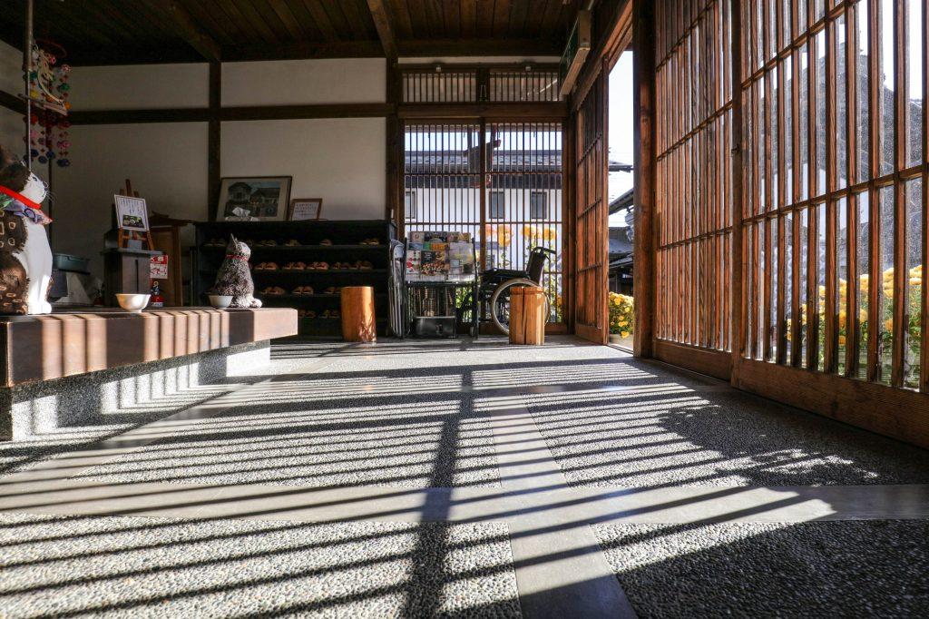 宮城県丸森町を1日観光してきました!