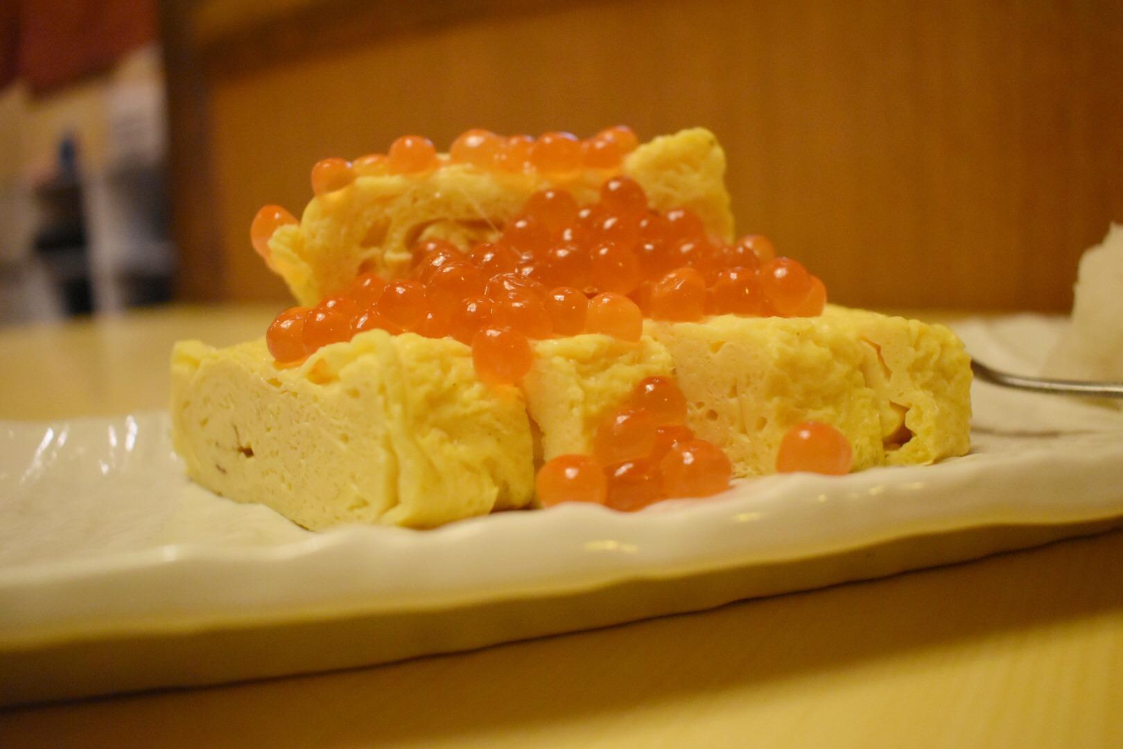 """去""""个室居酒屋 咲蔵 仙台店""""品尝美味日本料理和日本酒"""
