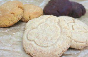 30年以上愛され続けるクッキーは、ハワイのママの味