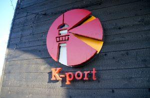気仙沼にある、人々の心を繋ぐ「港」