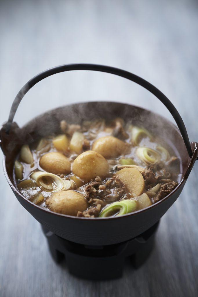 食欲之秋!吃遍「藏王」嚴選當地美食
