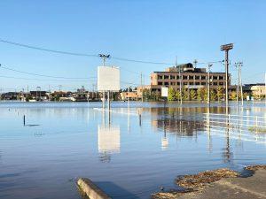 水害と隣り合わせの町「丸森町」の歴史と、あのとき