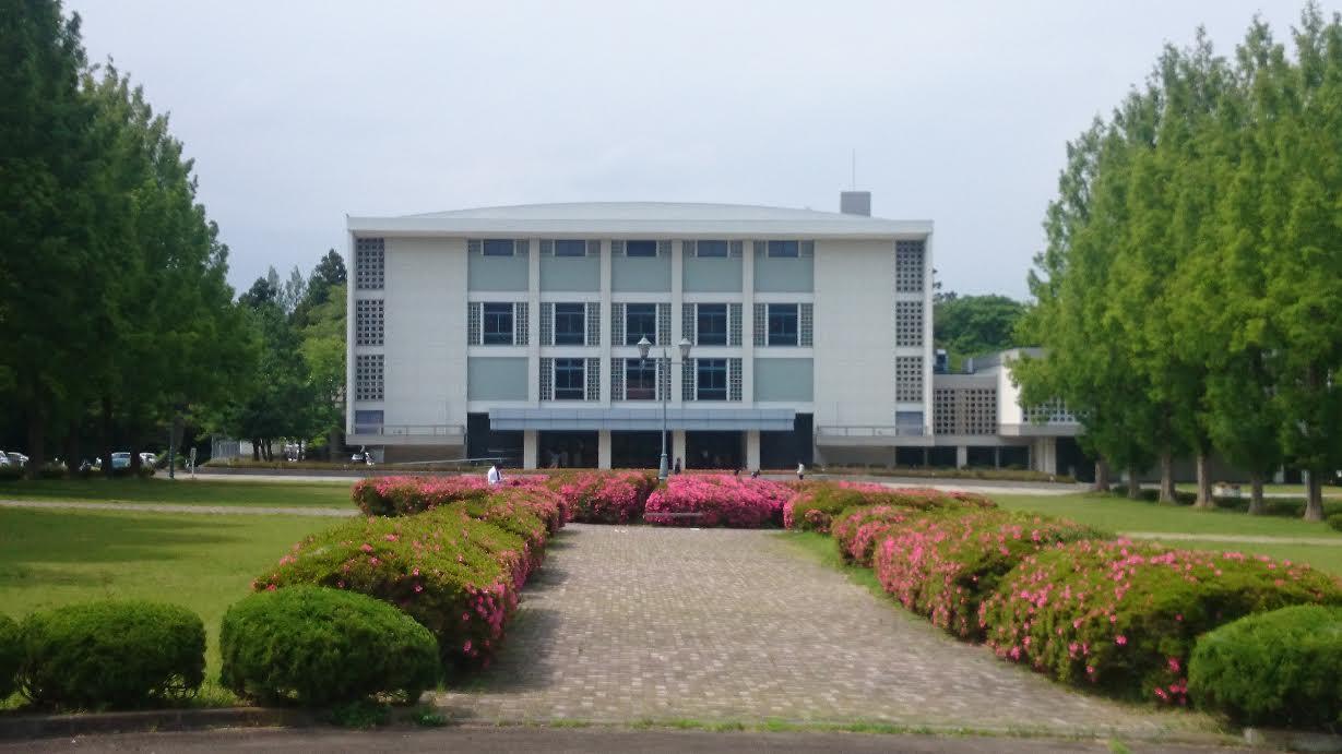東北大学4