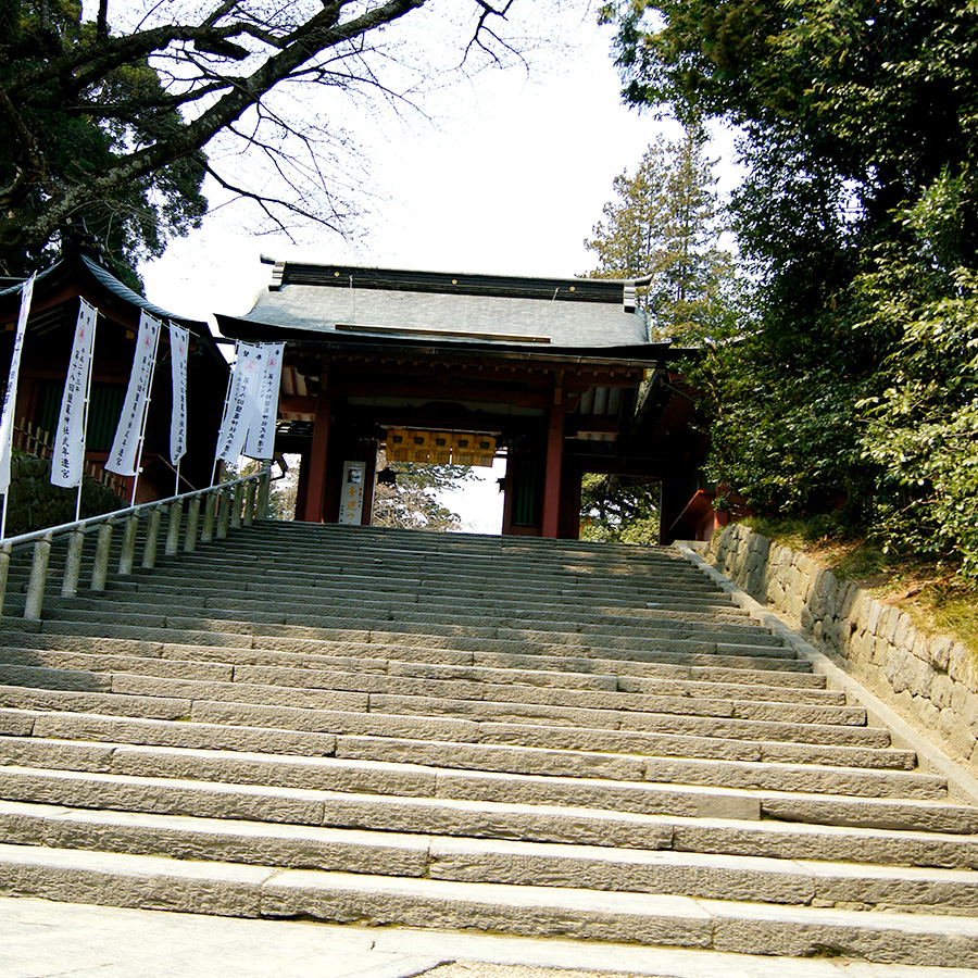 Shiogama_Shrine02