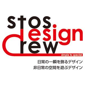 our_logo01