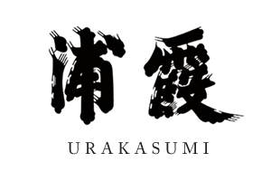 tokubetsu_logo03