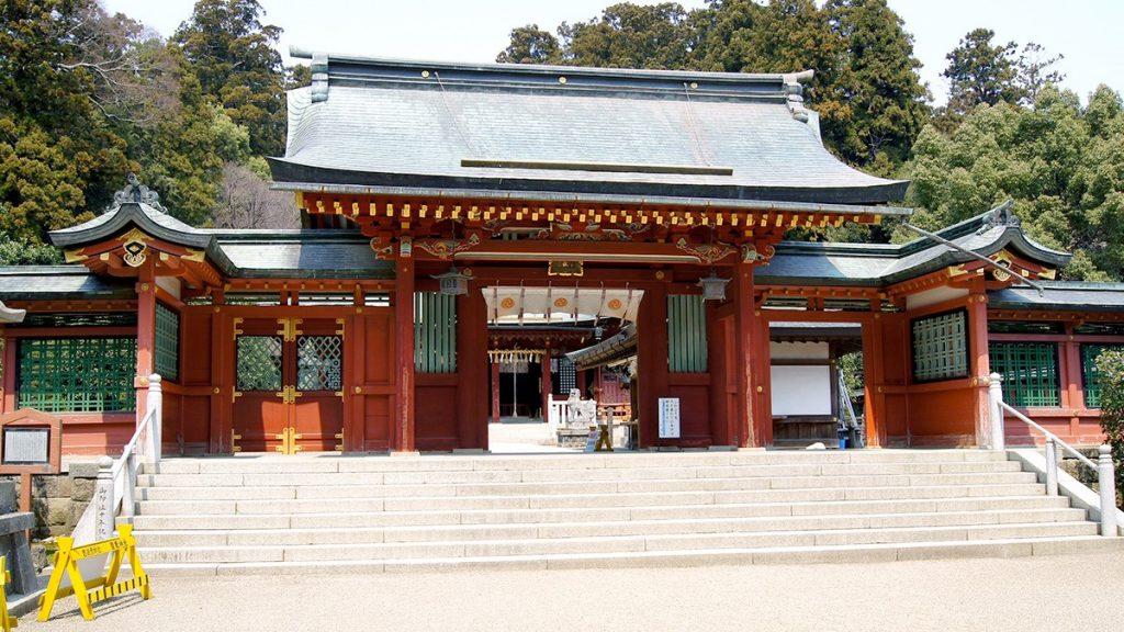 塩釜神社-1024x576