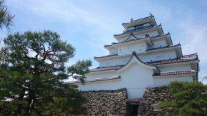 鶴ヶ城-1-300x169