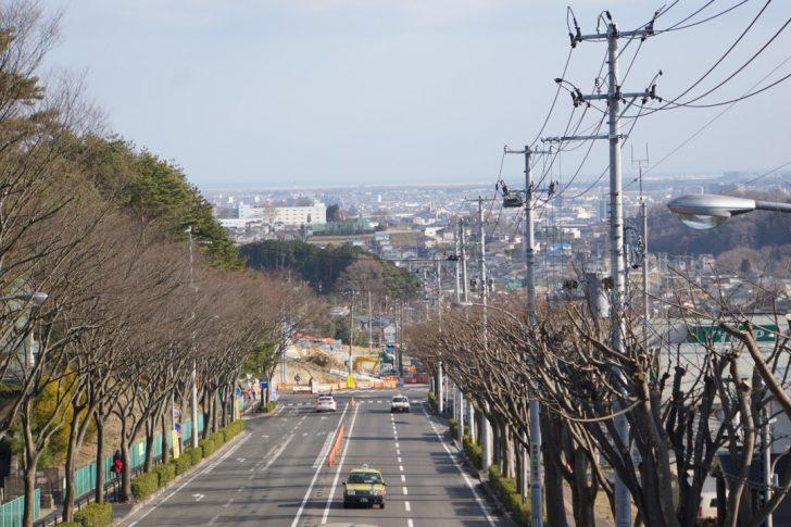 八木山:アイキャッチ