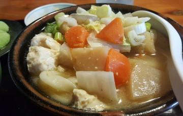kenchin-udon