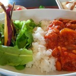 hayashi-rice