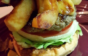 appleburger-1