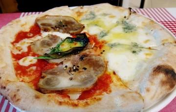 honnypizza